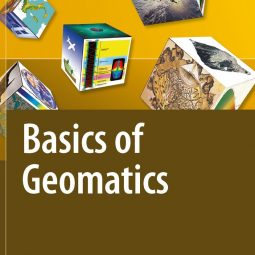 Basics of Geomatics