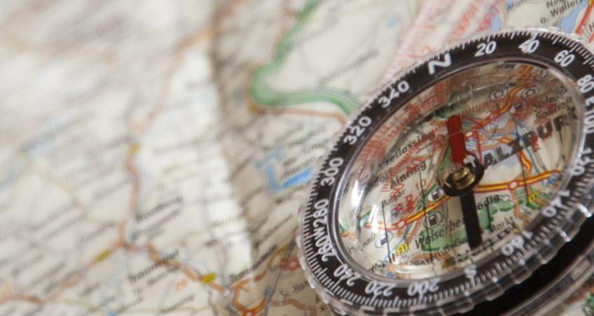 Il Geographic Information Manager (GIM): se ne è discusso a Roma il 18 Giugno presso la Link University