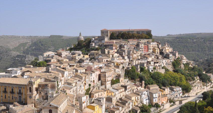 62° Convegno Nazionale SIFET 21-23 Giugno 2017 a Ragusa