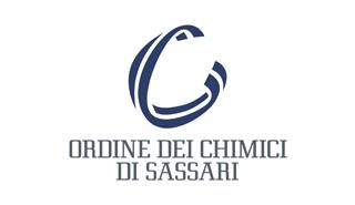 Ordine dei Chimici di Sassari