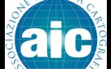 Convegno annuale AIC – Benevento 8-10 maggio 2018