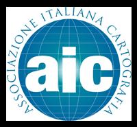 Associazione Italiana Cartografia