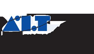 Associazione Italiana Telerilevamento