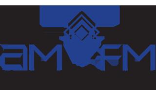 Conferenza AMFM GIS Italia 2017