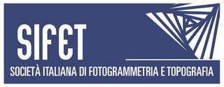 Società Italiana di Fotogrammetria e Topografia