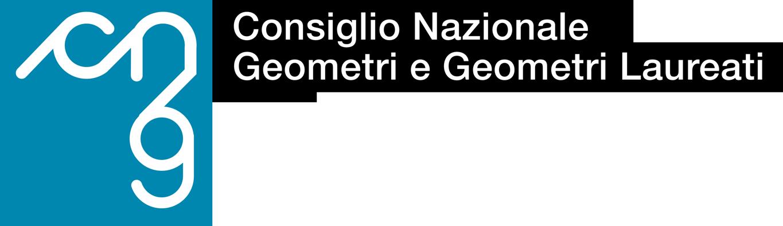 Consiglio Nazionale dei Geometri e Geometri Laureati