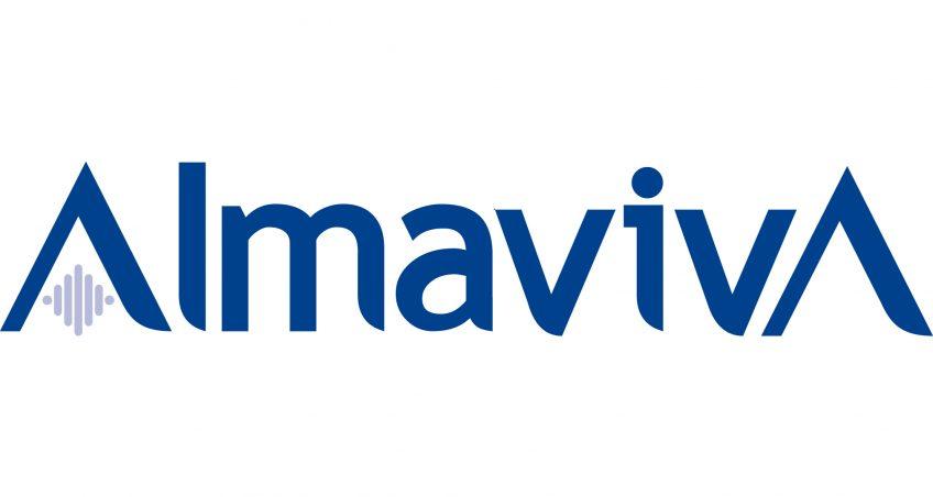 AlmavivA Platinum sponsor ad #ASITA 2017