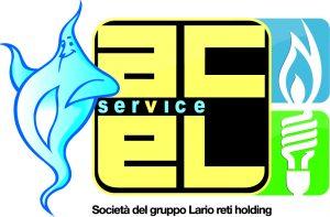 logo acel asita 2015 Federazione Italiana  delle Associazioni Scientifiche per le Informazioni Territoriali e Ambientali