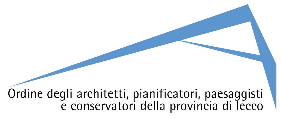 logo architetti asita 2015 Federazione Italiana  delle Associazioni Scientifiche per le Informazioni Territoriali e Ambientali