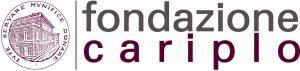 fondazione cariplo asita 2015 Federazione Italiana delle Associazioni Scientifiche per le Informazioni Territoriali e Ambientali