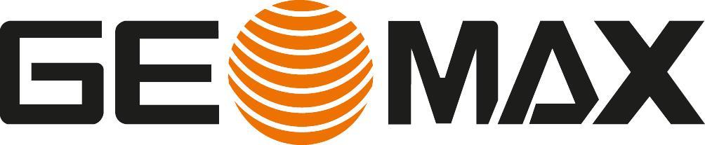 logo geomax patrocini asita 2016