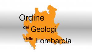logo ordine geologi lombardia asita 2015