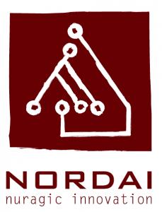 nordai logo asita federazione italiana  delle associazioni scientifiche per le informazioni ambientali e scientifiche