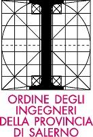 Ordine degli Ingegneri della Provincia di Salerno