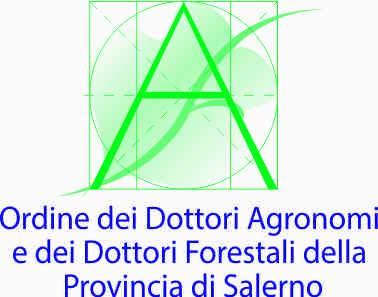 ODAF Salerno