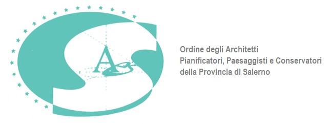 Architetti Salerno