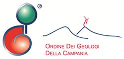 Geologi Campania