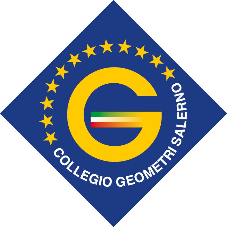 Collegio dei Geometri e Geometri Laureati della Provincia di Salerno