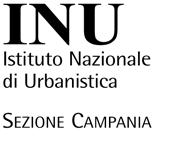 INU Campania
