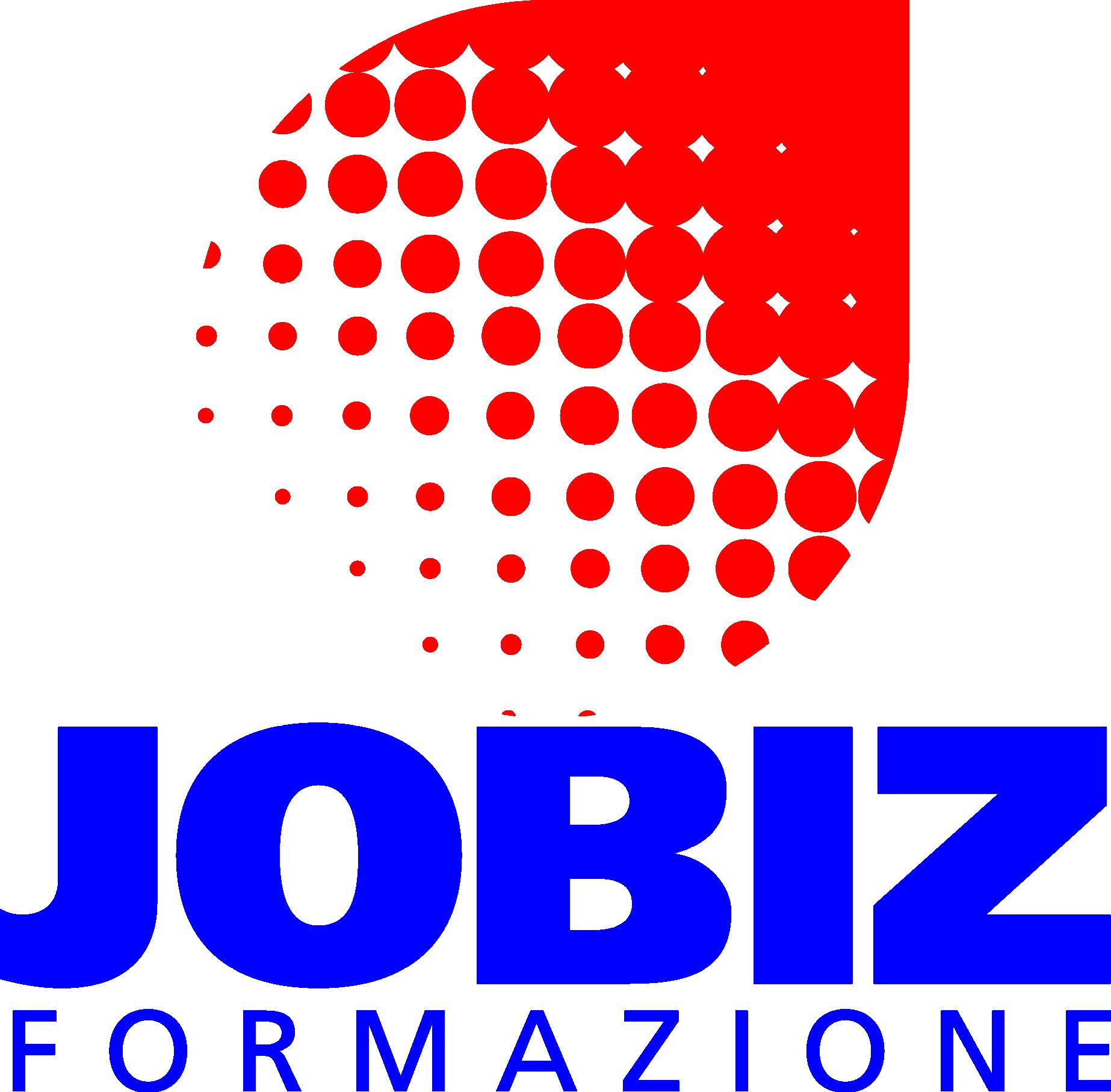 Jobiz