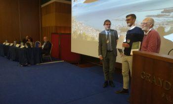 Premio Zilioli