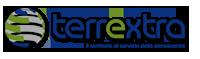 Terrextra
