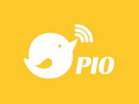 Pio Prox