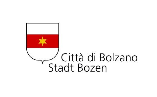 #ASITA2018 con il supporto della Città di Bolzano