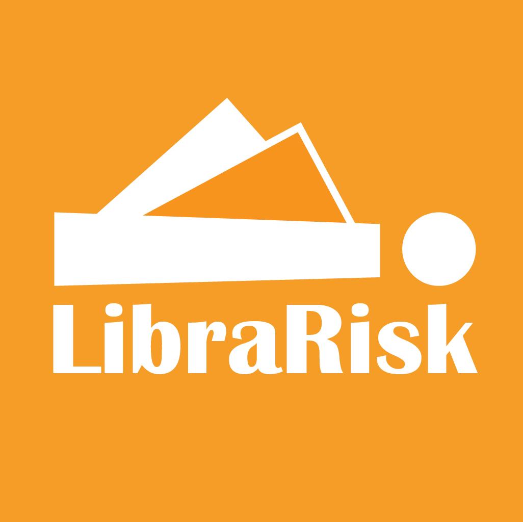 LibraRisk