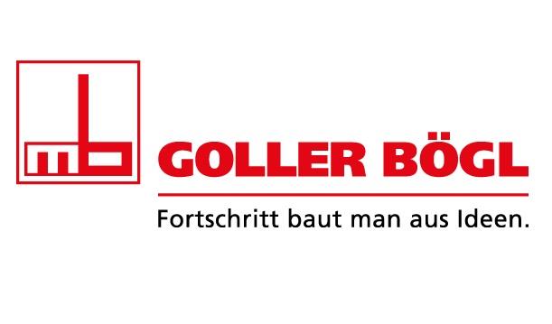 Goller Boegl