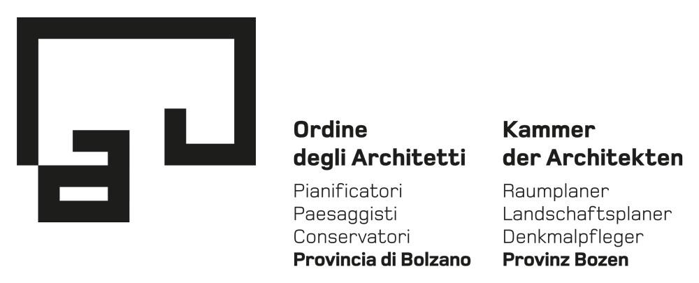 Architetti BZ