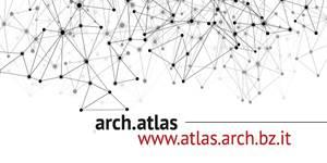 Architetti Bolzano