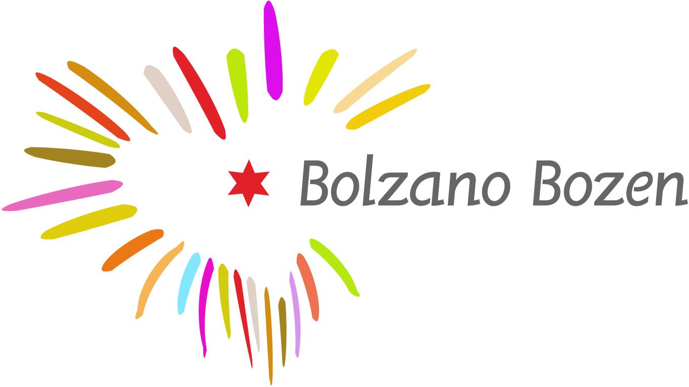 Azienda di Soggiorno BZ