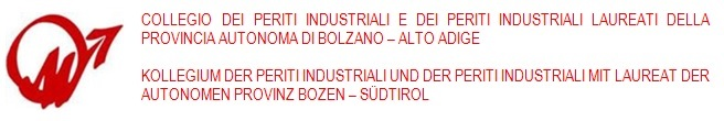 Periti Industriali