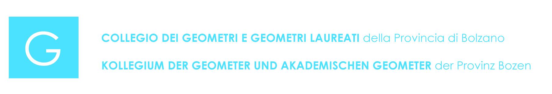 Geometri_BZ