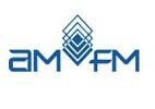 La tecnologia e l'innovazione per la lotta al Coronavirus – Anche AMFM fa la sua parte