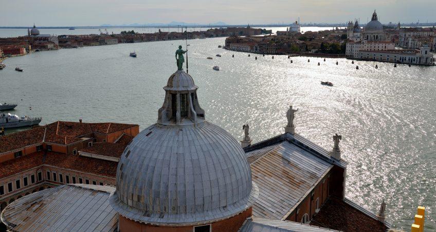 64° convegno nazionale SIFET – Venezia 2019