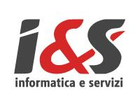 I&S Informatica e Servizi