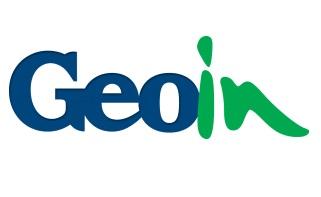 Geoin
