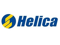 helica