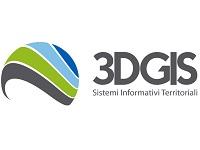 3DGIS
