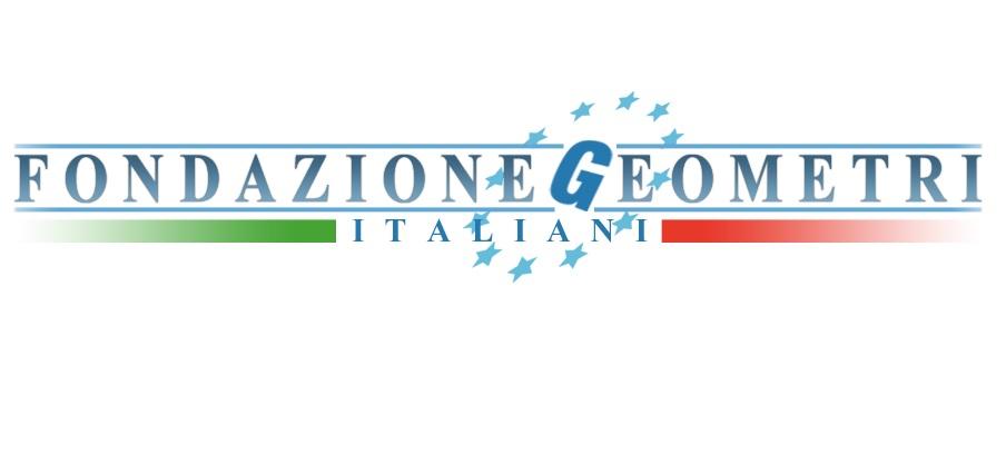 Fondazione Geometri