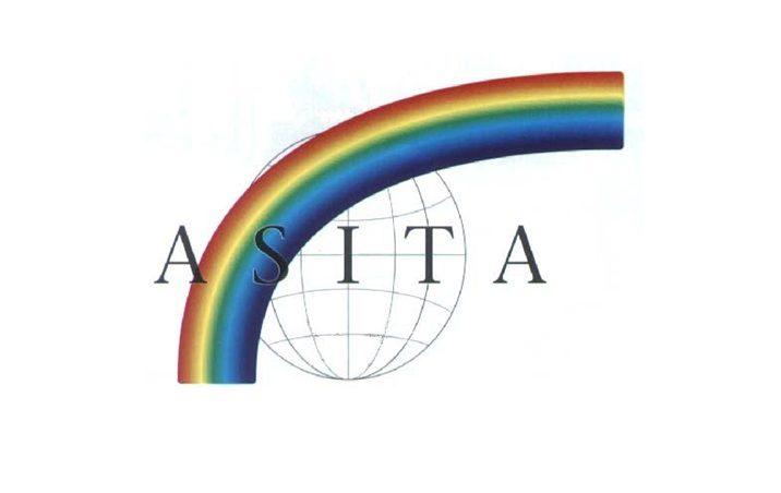 Programma #ASITA2019