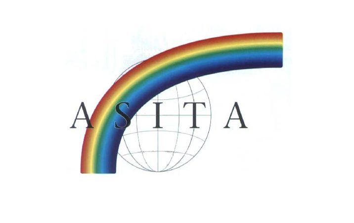 ASITA english version