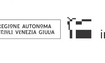 Friuli Venezia Giulia. Dati, strumenti cartografici e servizi digitali: come valorizzare le informazioni geografiche al servizio del territorio
