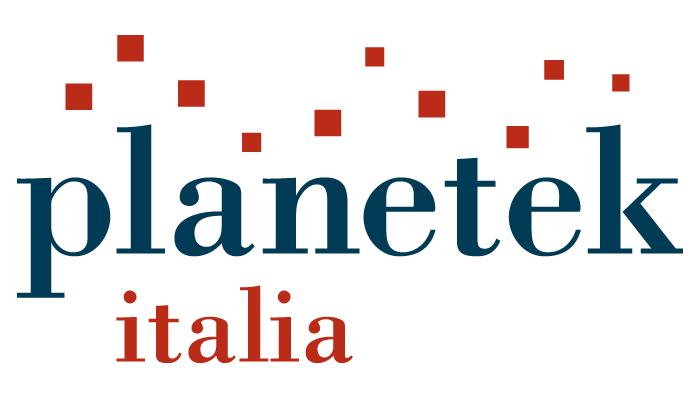 Safe Land: semplificare il monitoraggio satellitare per l'agire consapevole