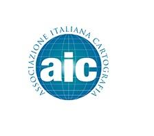 Convegno annuale AIC 2020