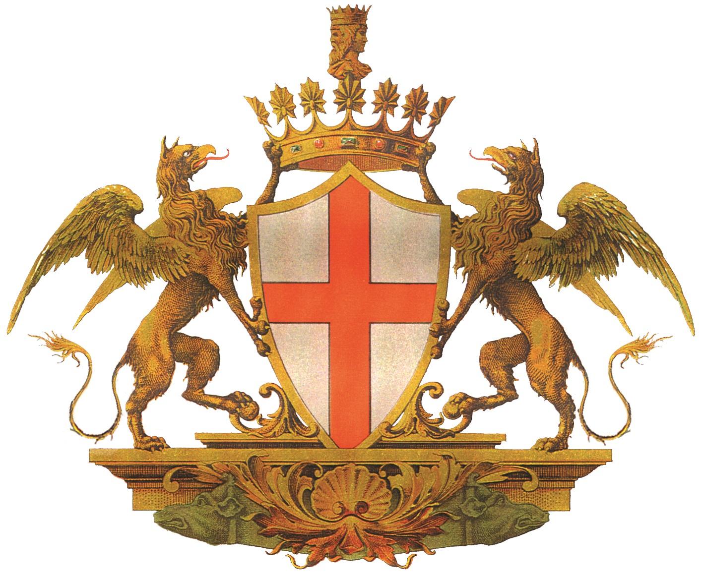 Comune di Genova