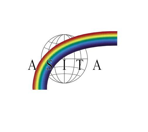 Intervista al Presidente ASITA