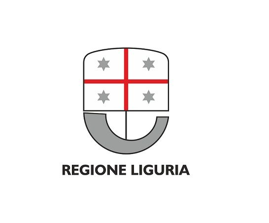 #AsitaAcademy2021 con il patrocinio della Regione Liguria